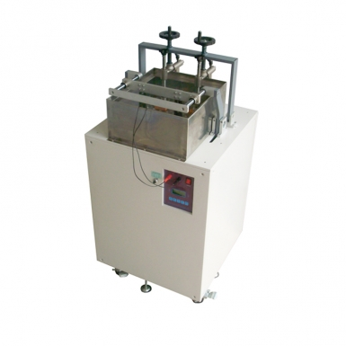ASTM D2099 Shoe Bending Waterproofness Tester