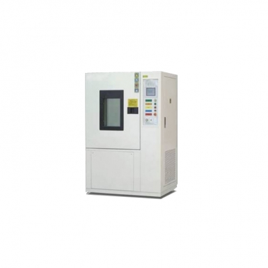 Environmental Chamber Testing Equipment