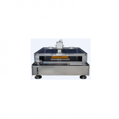 Drying Rate Tester