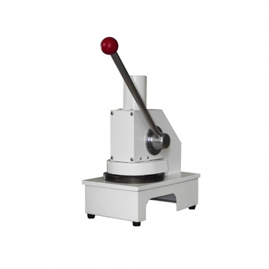 COBB Absorption Cutter Tester