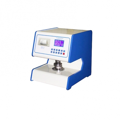 Paper and Board Smoothness Testing Equipment