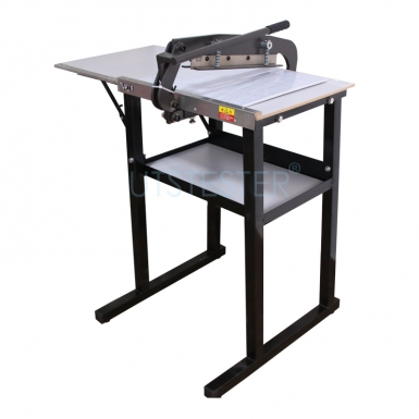 Textiles Manual Cutting Table