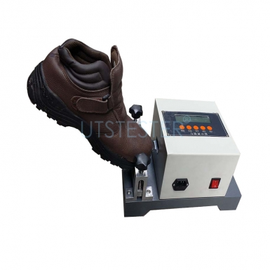 SATRA Shoe Peeling Strength Test Machine