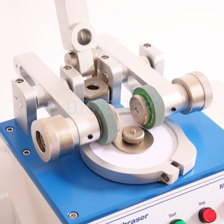 Taber Wear and Abrasion Testers M009A
