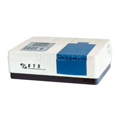 UV Spectrophotometer equipment
