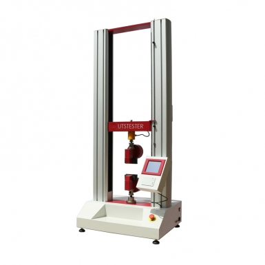 tensile strength machine