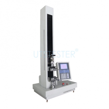 GB/T 8698 Lea Strength Tester