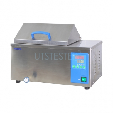 laboratory water bath price