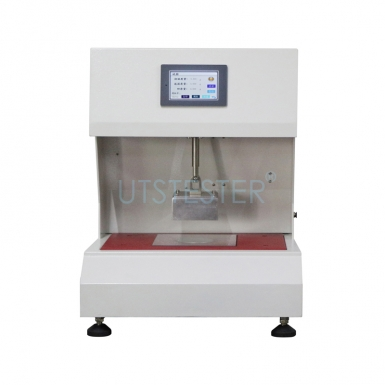 GB/T 24218.14 Nonwoven Liquid Infiltration Tester