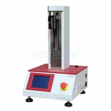 ISO 11566 Electronic Single Fiber Strength Tester