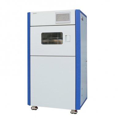 Water vapor transmission rate tester