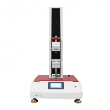 YY 0469 Mask Strength Machine